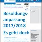 Sonderfinanzer 5 2017