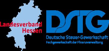 DSTG Hessen