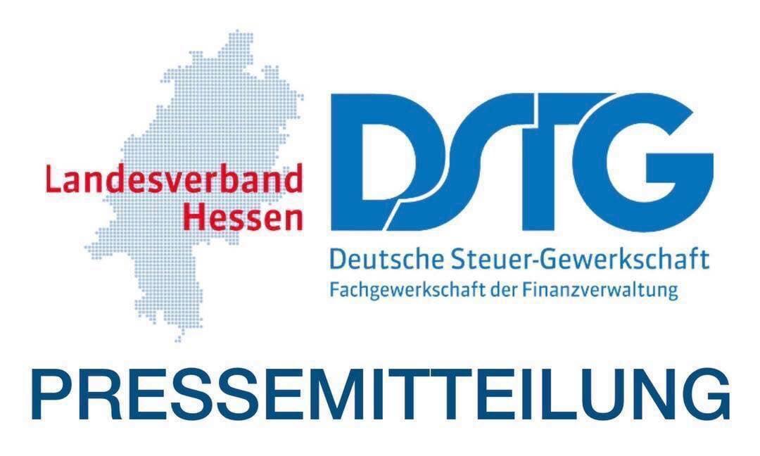 """13.10.2021 (pm): """"Fortsetzung der Tarifverhandlungen am 14.10.2021"""""""